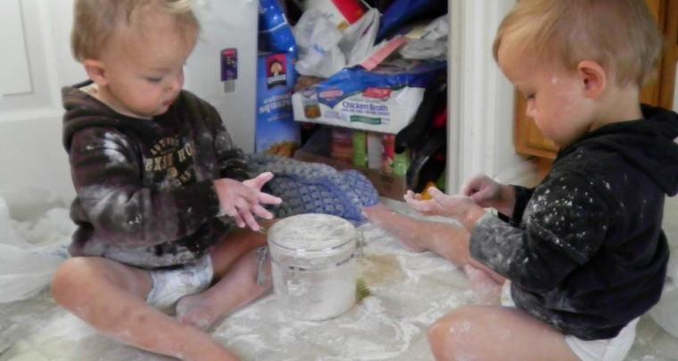Qué hacer con los niños en Navidad