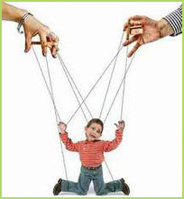 SAP: síndrome de alienación parental